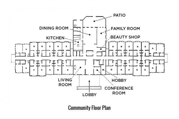 CV-Hills-Community-Floorplan