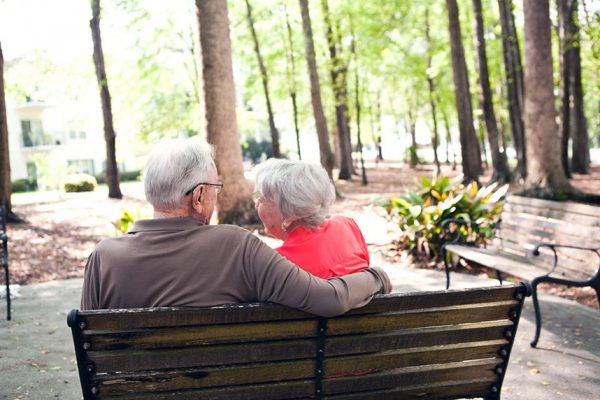 CV-Hills-Couple-on-Bench
