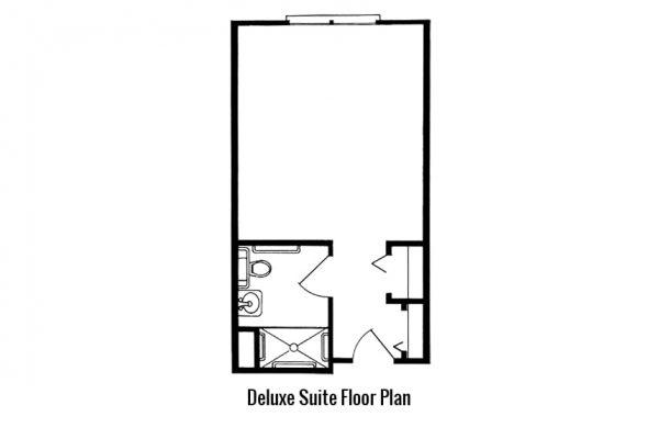 CV-Hills-Deluxe-Suite-Floorplans