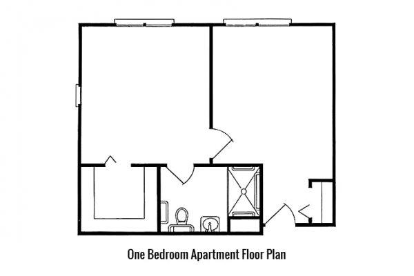 CV-Hills-One-Bedroom-Floorplans
