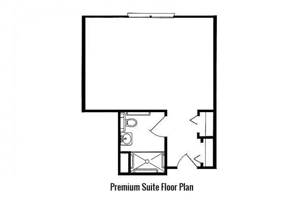 CV-Hills-Premium-Suite-Floorplans