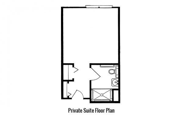 CV-Hills-Private-Suite-Floorplans