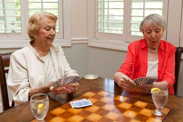 CV-Playing-Cards