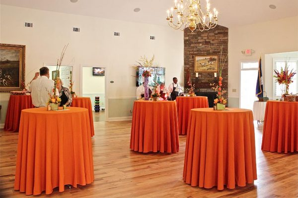 Clubhouse-Grand-Opening-3