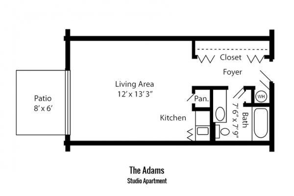 IH-Adams-Floorplans