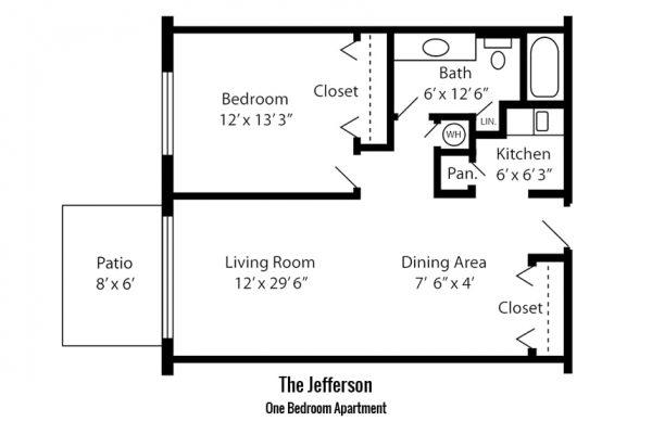 IH-Jefferson-Floorplans