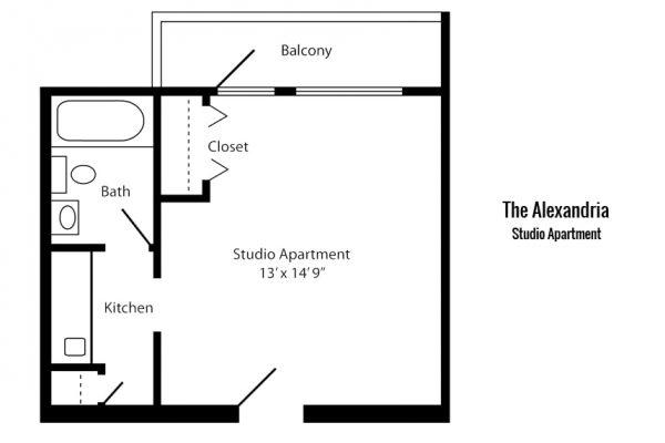 MM-Alexandria-Floorplans