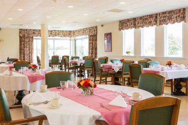 MM-Dining-Room