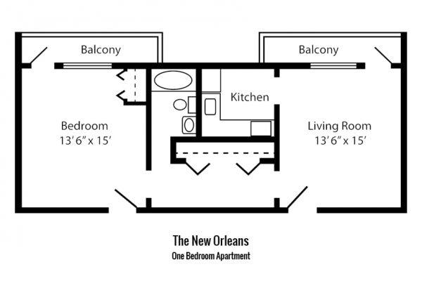 MM-New-Orleans-Floorplans