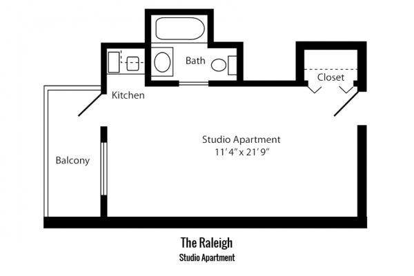 MM-Raleigh-Floorplans
