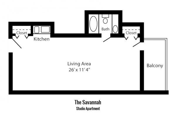 MM-Savannah-Floorplans