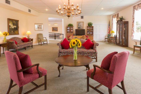 MM-Sitting-Room