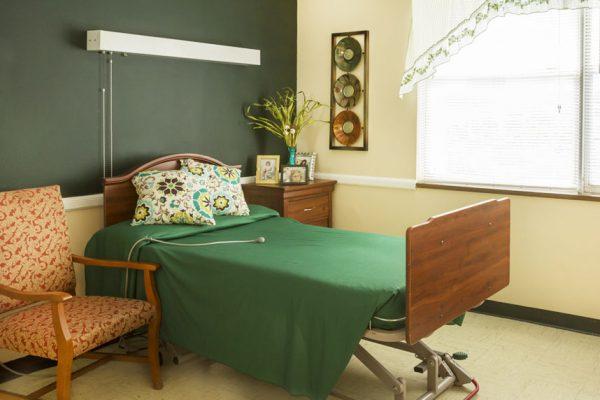 MO-Room