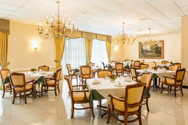 MP-Dining-Room