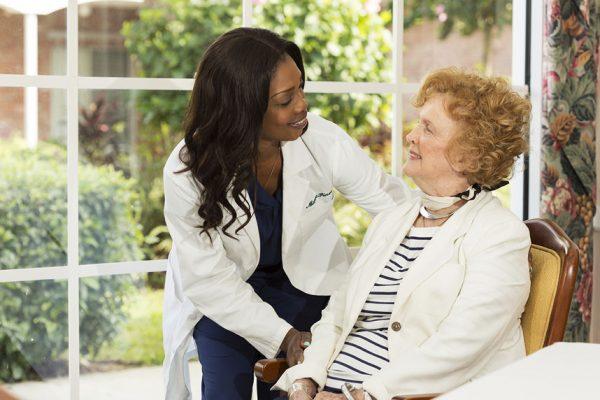 MP-Doctor-Patient