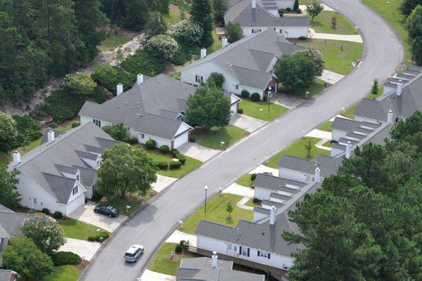 PH-CV Aerial Photos 2013