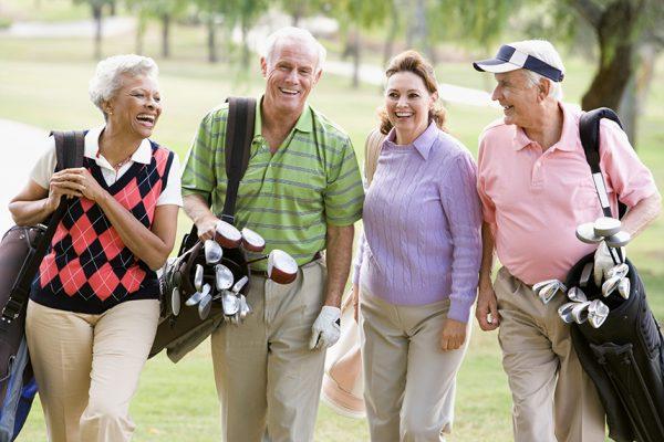 PH-Golf Group