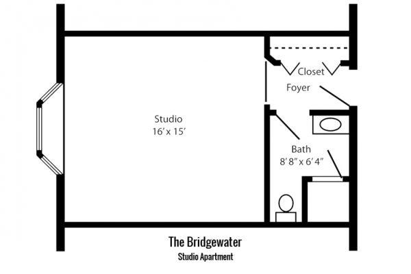 WL-Bridgewater-Floorplans