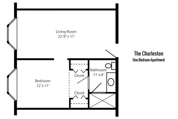 WL-Charleston-Floorplans