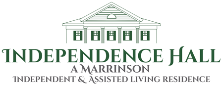 independent assisted living in ft lauderdale